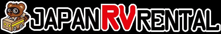 Japan RV Rental